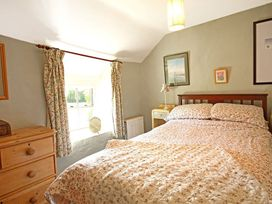 Buck Cottage - Anglesey - 1008747 - thumbnail photo 15