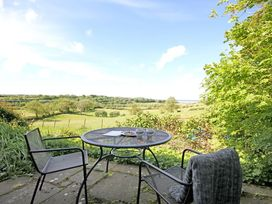 Buck Cottage - Anglesey - 1008747 - thumbnail photo 16
