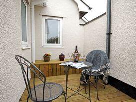 Bwthyn Tyn y Coed - Anglesey - 1008751 - thumbnail photo 11
