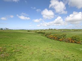 Bwthyn Tyn y Coed - Anglesey - 1008751 - thumbnail photo 12