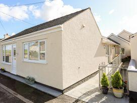 Bwthyn Tyn y Coed - Anglesey - 1008751 - thumbnail photo 23