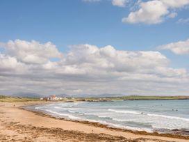 Bwthyn Tyn y Coed - Anglesey - 1008751 - thumbnail photo 24