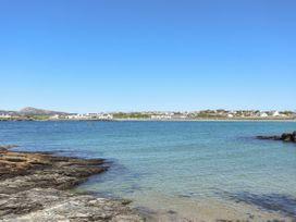 Bwthyn Tyn y Coed - Anglesey - 1008751 - thumbnail photo 25