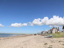 Bwthyn Tyn y Coed - Anglesey - 1008751 - thumbnail photo 26