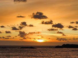 Bwthyn Tyn y Coed - Anglesey - 1008751 - thumbnail photo 29