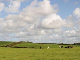 Bwthyn Tyn y Coed - Anglesey - 1008751 - thumbnail photo 31