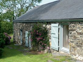 Bron Y Foel Bach - North Wales - 1008753 - thumbnail photo 3