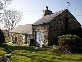 Bron Y Foel Bach - North Wales - 1008753 - thumbnail photo 19
