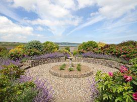 Cae'r Borth - Anglesey - 1008757 - thumbnail photo 4