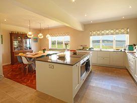 Cae'r Borth - Anglesey - 1008757 - thumbnail photo 5