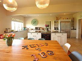 Cae'r Borth - Anglesey - 1008757 - thumbnail photo 7