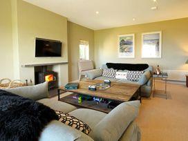 Cae'r Borth - Anglesey - 1008757 - thumbnail photo 8