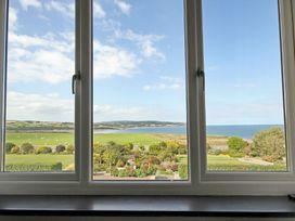 Cae'r Borth - Anglesey - 1008757 - thumbnail photo 11