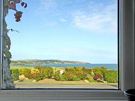 Cae'r Borth - Anglesey - 1008757 - thumbnail photo 13