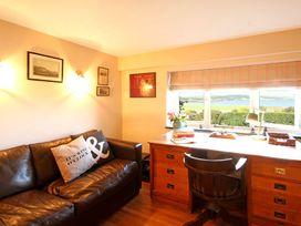 Cae'r Borth - Anglesey - 1008757 - thumbnail photo 15