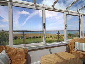 Cae'r Borth - Anglesey - 1008757 - thumbnail photo 25