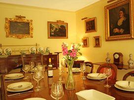 Cae'r Borth - Anglesey - 1008757 - thumbnail photo 27