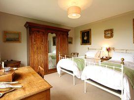 Cae'r Borth - Anglesey - 1008757 - thumbnail photo 28