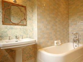 Cae'r Borth - Anglesey - 1008757 - thumbnail photo 33