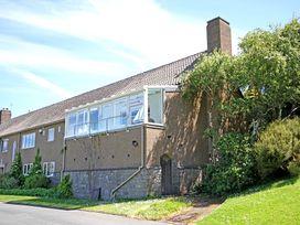 Cae'r Borth - Anglesey - 1008757 - thumbnail photo 36