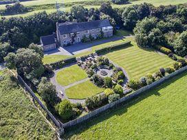 Cae'r Borth - Anglesey - 1008757 - thumbnail photo 42