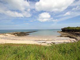 Cae'r Borth - Anglesey - 1008757 - thumbnail photo 43