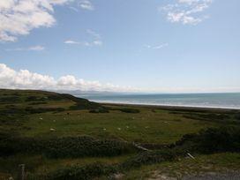 Cae'r Dyni - North Wales - 1008758 - thumbnail photo 24
