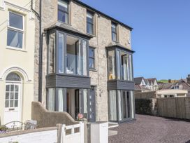 6 bedroom Cottage for rent in Criccieth