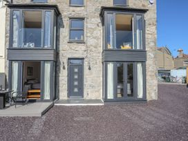 Cambrian House - North Wales - 1008759 - thumbnail photo 3