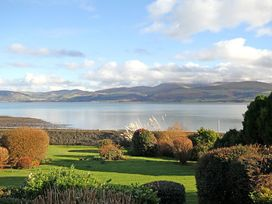 Camlan - Anglesey - 1008760 - thumbnail photo 2