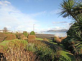 Camlan - Anglesey - 1008760 - thumbnail photo 21