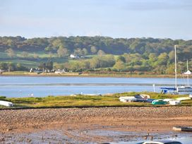 Can Y Gwynt - Anglesey - 1008761 - thumbnail photo 22