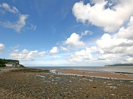 Can Y Gwynt - Anglesey - 1008761 - thumbnail photo 23