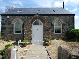 Capel Bach - Anglesey - 1008762 - thumbnail photo 2
