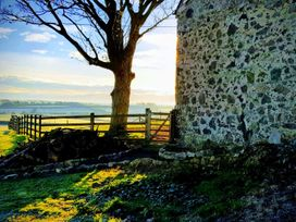 Capel Bach - Anglesey - 1008762 - thumbnail photo 3