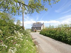 Capel Bach - Anglesey - 1008762 - thumbnail photo 19