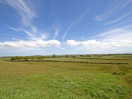 Capel Bach - Anglesey - 1008762 - thumbnail photo 20