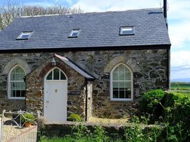 Capel Bach - Anglesey - 1008762 - thumbnail photo 21