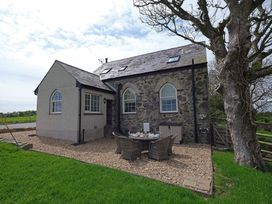 Capel Bach - Anglesey - 1008762 - thumbnail photo 22