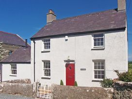 Ty Capel Bryntwrog - Anglesey - 1008763 - thumbnail photo 1