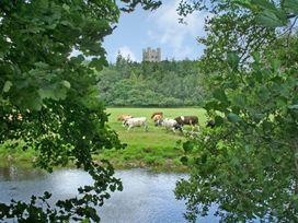 Capel Ogwen - North Wales - 1008764 - thumbnail photo 2