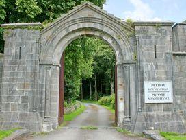 Capel Ogwen - North Wales - 1008764 - thumbnail photo 4