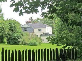 Capel Ogwen - North Wales - 1008764 - thumbnail photo 6