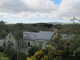 Cefn Isaf - North Wales - 1008768 - thumbnail photo 14