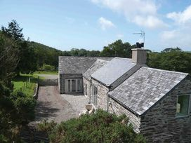Cefn Isaf - North Wales - 1008768 - thumbnail photo 15