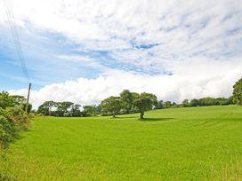 Cennin - North Wales - 1008769 - thumbnail photo 9