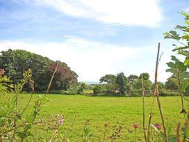 Cennin - North Wales - 1008769 - thumbnail photo 10