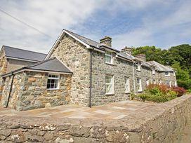 Cennin - North Wales - 1008769 - thumbnail photo 12