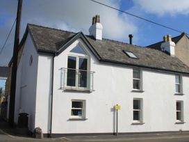 Chapel House - Anglesey - 1008772 - thumbnail photo 39