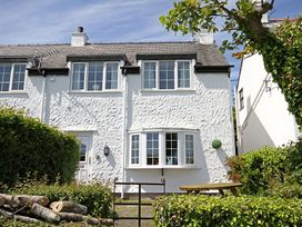 Charter Cottage - Anglesey - 1008773 - thumbnail photo 1